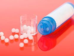 Acupuntura Legorburu Barcelona · Homeopatía