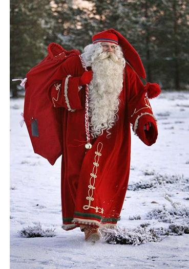 Margarita_Legorburu_Navidad
