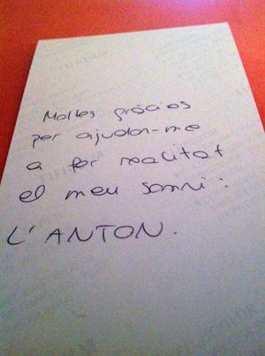 Acupuntura_Legorburu_Anton