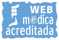 Acupuntura_Legorburu_Web_Medica Acreditada