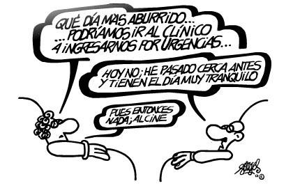 Acupuntura_Legorburu_Acupuntura_y_urgencias