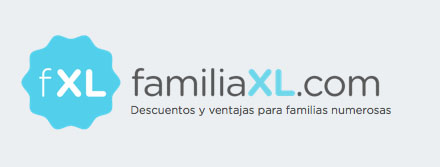 Acupuntura_Legorburu_Familias_XL