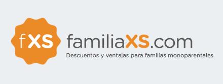 Acupuntura_Legorburu_Familias_XS