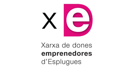 xarxa_dones_emprenedores_esplugues