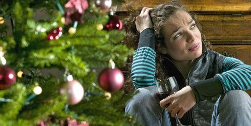 Acupuntura_Legorburu_Espiritu_Navidad_1