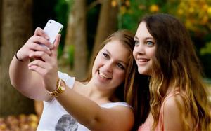 Acupuntura-Legorburu_Hacemos_un_selfie_2