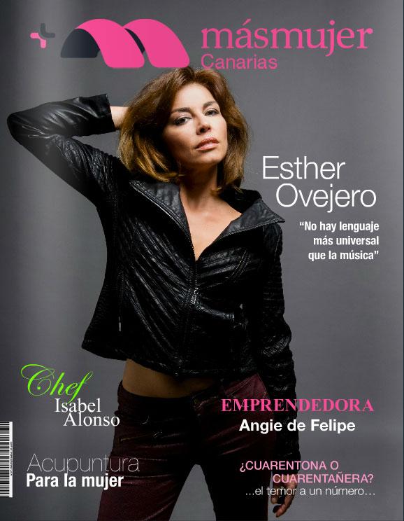 Acupuntura_Legorburu_Revista_Mas_Mujer_Canarias