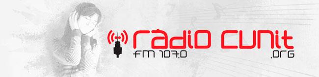 Acupuntura_Legorburu_Radio_Cunit