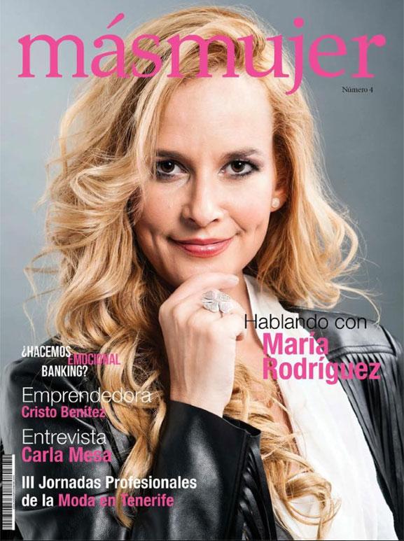 Acupuntura_Legorburu_Barcelona_Articulo_en_Mas_mujer_Canarias