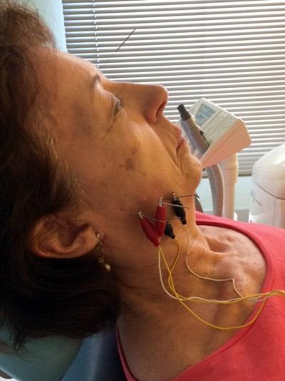 Acupuntura-Legorburu-Anestesia_2