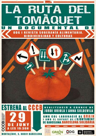 Acupuntura-Legorburu-la-ruta_tomaquet