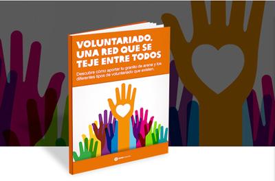 Acupuntura-Legorburu-Barcelona-guia-voluntariado-catalunya