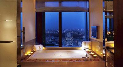 Acupuntura-Legorburu-Barcelona-Vivir-en-un-hotel-1