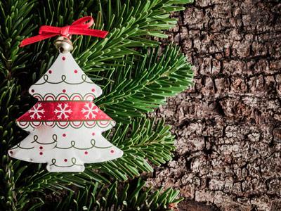 Acupuntura-Legorburu-Barcelona_Navidad