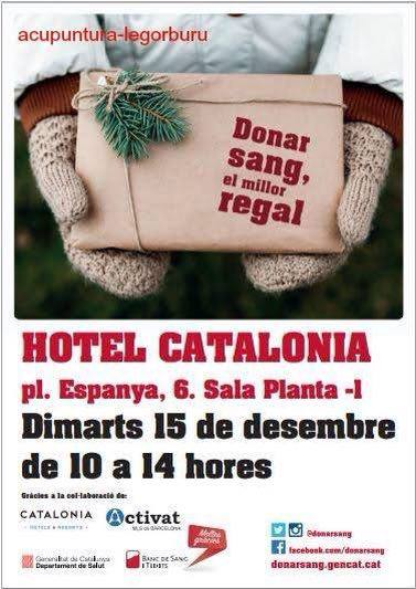 Acupuntura_Legorburu_Barcelona_Donar_Sangre_1