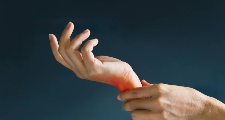 Acupuntura-Legorburu-Barcelona-dolor-en-las-manos