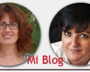 Banner_Blog_Acupuntura_Legorburu_Marga_Monserrat