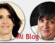 Banner_Blog_Acupuntura_Legorburu_Marga_Anna_Reverter