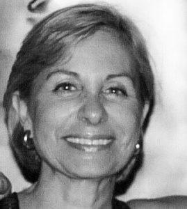 Antonia Mª Viñas Molina