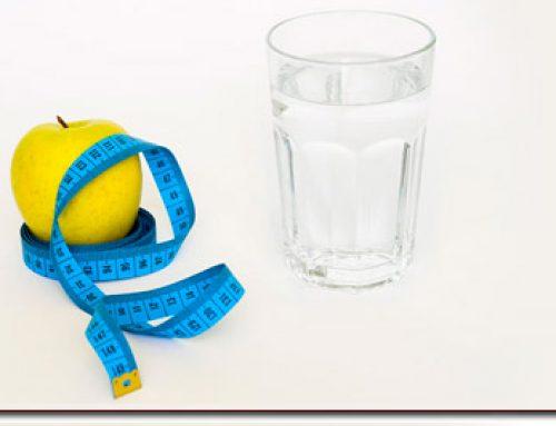 ¿Te preocupa la anorexia y la bulimia en adolescentes?