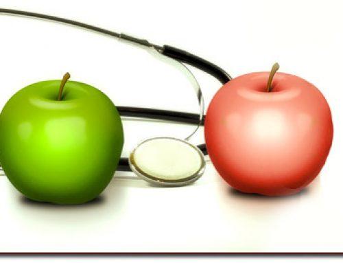 Charla 3 de abril · Medicina integrativa; Somos un todo