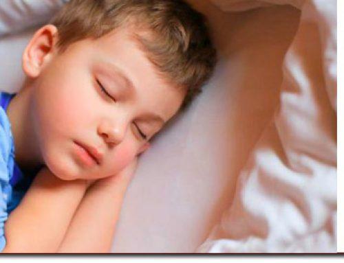 Eneuresis nocturna y acupuntura · Nuevo artículo en Doctors & Labs