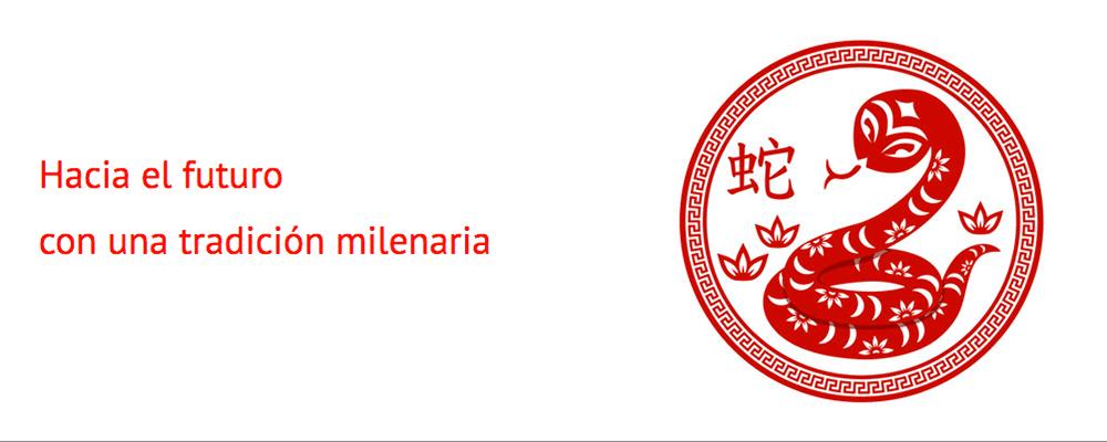 Medicina Tradicional china Barcelona