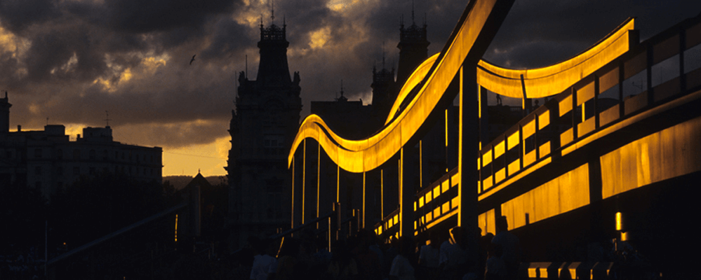 Acupuntura_Legorburu_Barcelona_Vic_Banner_6