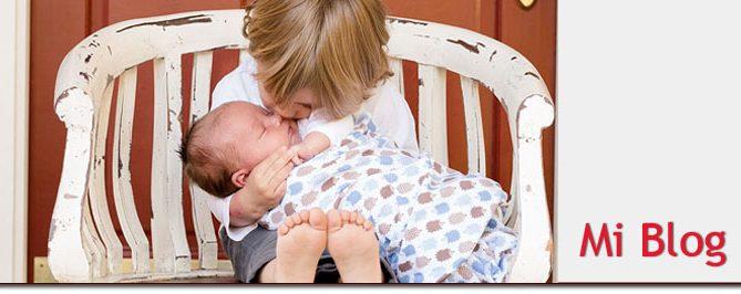 Los padres y los conflictos entre los hijos