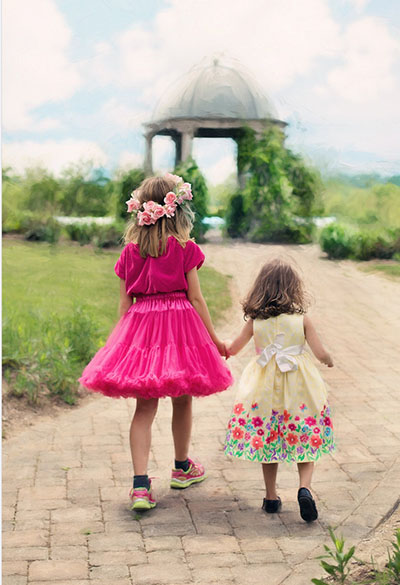 Los padres y los conflictos entre los hijos / Els pares i els conflictes amb els fills