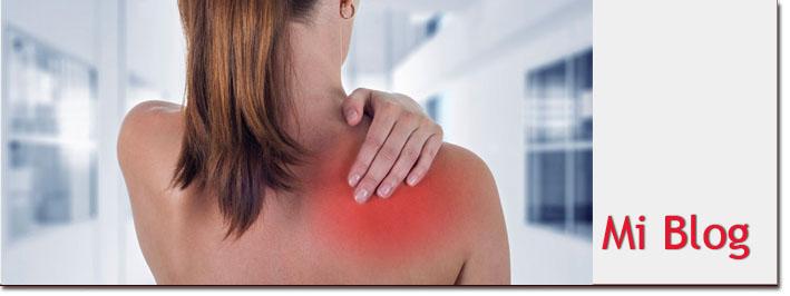 lesiones deportivas y acupuntura