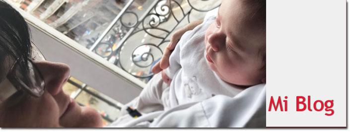aumentar y mejorar la fertilidad