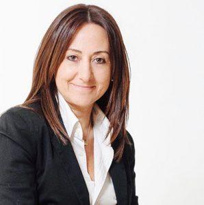 Maria Guiu