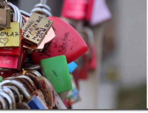 Protección de datos. ¿Estamos seguros en la red?