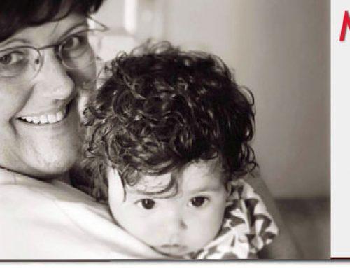 Charla 11 de mayo · Construimos familias: Fertilidad y embarazo vinculados a la acupuntura