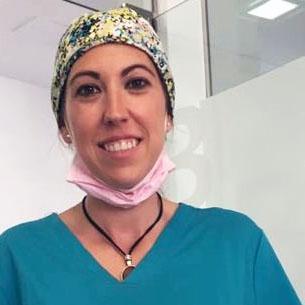 La descodificación dental