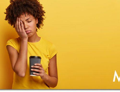 Los beneficios de la acupuntura en cansancio crónico y fibromialgia